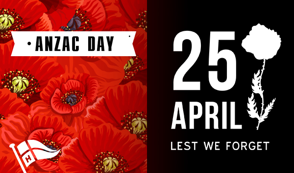 whats open on anzac day - photo #25